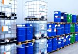 WHOLESALE DISTRIBUTION - A Rare opportunity