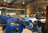 SPECIALIST METAL WORKS in MELBOURNE - $425k...Business For Sale
