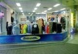 EmbroidMe - Amazing Franchise opportunity...Business For Sale