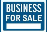 Supply, Install and Repairer of Patios and...Business For Sale