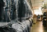 Long Established Dry Cleaning- Laundry Business...Business For Sale