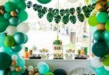 $120,000 KIDS PARTY PLANNING, SUPPLIES AND... Business For Sale