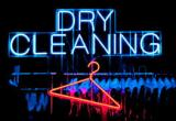 Excellent Franchise DryCleaner Biz - Geelong...Business For Sale