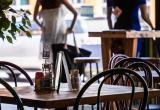 South Canberra's favourite cafe | High T...Business For Sale