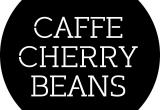CAFFE CHERRY BEANS - STANHOPE GARDENS - JM0587...Business For Sale
