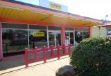 MINING TOWN SHOPPING PRECINCT Business For Sale