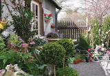 Garden and Tourism OpportunityBusiness For Sale