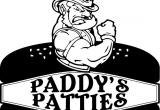 MAKE AN OFFER Paddys Patties - East Bunbury...Business For Sale