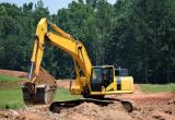 Earth Moving and Excavation BusinessBusiness For Sale
