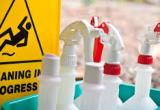 Outstanding Cleaning Business in Northern...Business For Sale