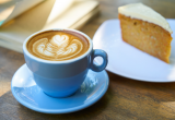 Cafe Coffee Shop in top Brisbane suburbBusiness For Sale