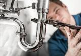 Plumbing business For Sale – North Shore S...Business For Sale