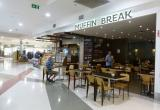Muffin Break Franchise in Townsville NQBusiness For Sale
