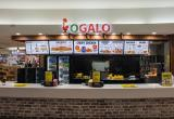 Ogalo Franchise, Westfield PenrithBusiness For Sale