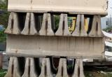 Concrete Guttering & Kerbing for Government/Civil...Business For Sale