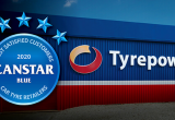 ESSENTIAL PRODUCTS AND SERVICES - TYREPOWER...Business For Sale