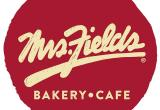 MRS FIELDS COOKIES - NORTH WEST SYDNEY -... Business For Sale