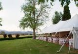 Tamworth Wedding and Events BusinessBusiness For Sale