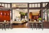 Shingle Inn Franchising Pty Ltd-Franchise-Brisbane...Business For Sale