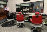 Busy Barber Shop In Brunswick For Sale Business For Sale