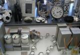 Stunning Retail Giftware Business in Superb...Business For Sale