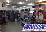 Central QLD Supermarket with Excellent Weekly...Business For Sale