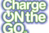 Charge ON the GO-Exciting New Vending Business-Adelaide...Business For Sale