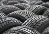 Tyres for all Vehicles - Commercial areaBusiness For Sale