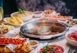 Clayton Asian Restaurant Business Business For Sale