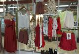 Profitable, Established Ladies Clothing Business...Business For Sale