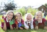 Sherpa Kids School Care-Incredible franchise-Sydney...Business For Sale