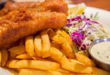 Fish & Chips - Extra Busy Location - Gold...Business For Sale