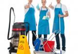 Cleaning Business for Sale Lifestyle Business...Business For Sale