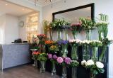 High End Florist for sale in North-West Sydney...Business For Sale