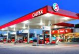 Caltex Service Station For Sale - Truck Stop...Business For Sale