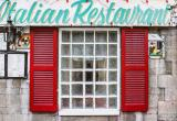 Iconic Italian restaurant and Pizzaria, Busy...Business For Sale