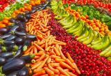 New Busy Fruit, Veg and Grocery Store- Syd... Business For Sale