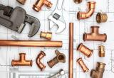 Profitable established Plumbing Franchise... Business For Sale