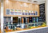 Busy Kebab Shop Baulkham Hills (Norwest)...Business For Sale