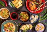 Takeaway Food Store Chermside Business For...Business For Sale