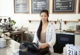 Seven day Melbourne style café  mornings and...Business For Sale