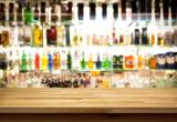 Join one of the Most Popular- Dart Bar Business...Business For Sale