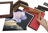 Simple To Operate Picture Framing Business... Business For Sale