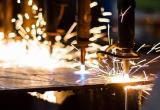 Metal Fabrication with Factory Maintenance... Business For Sale
