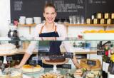 Cafe / Coffee Shop Outer NW Brisbane For...Business For Sale