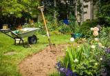 Mobile Garden Maintenance For Sale #5093HM... Business For Sale