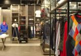 Premier Menswear Store Business For Sale...Business For Sale
