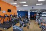 Profitable and Thriving gym. Members growing...Business For Sale