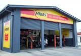 Midas port adelaide - Under contractBusiness For Sale