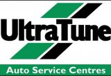 UltraTune Perth South of River, within 15...Business For Sale